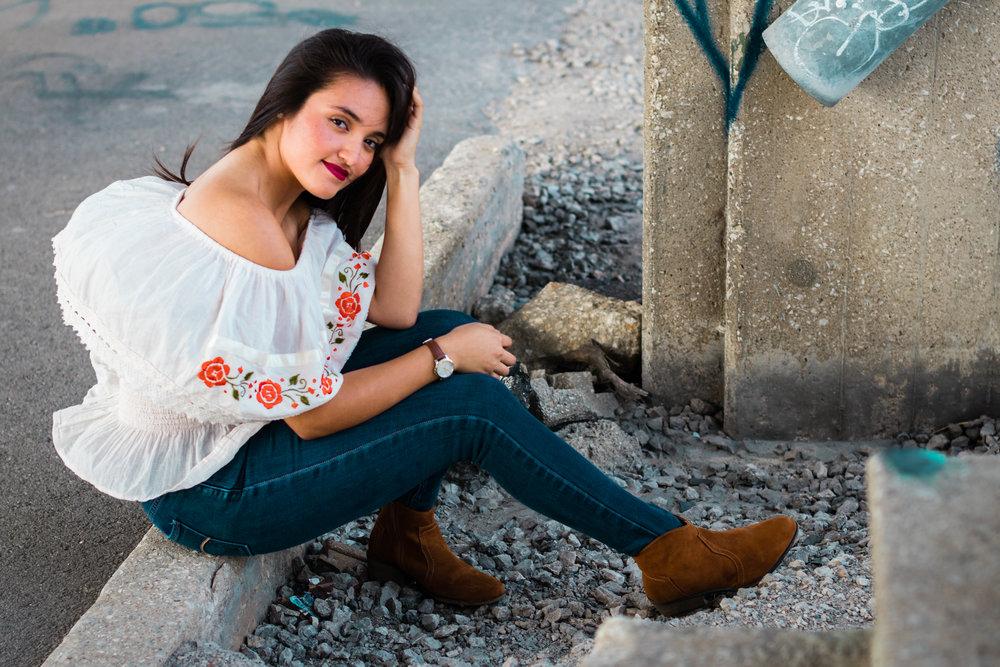 Vanessa Edits-4518.jpg