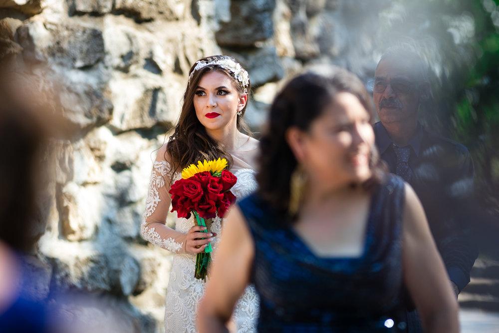 Noemi Wedding-4819.jpg