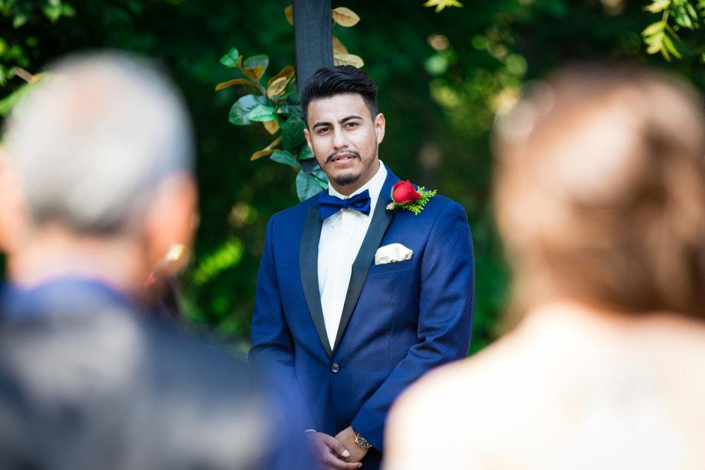Noemi Wedding-4823.jpg