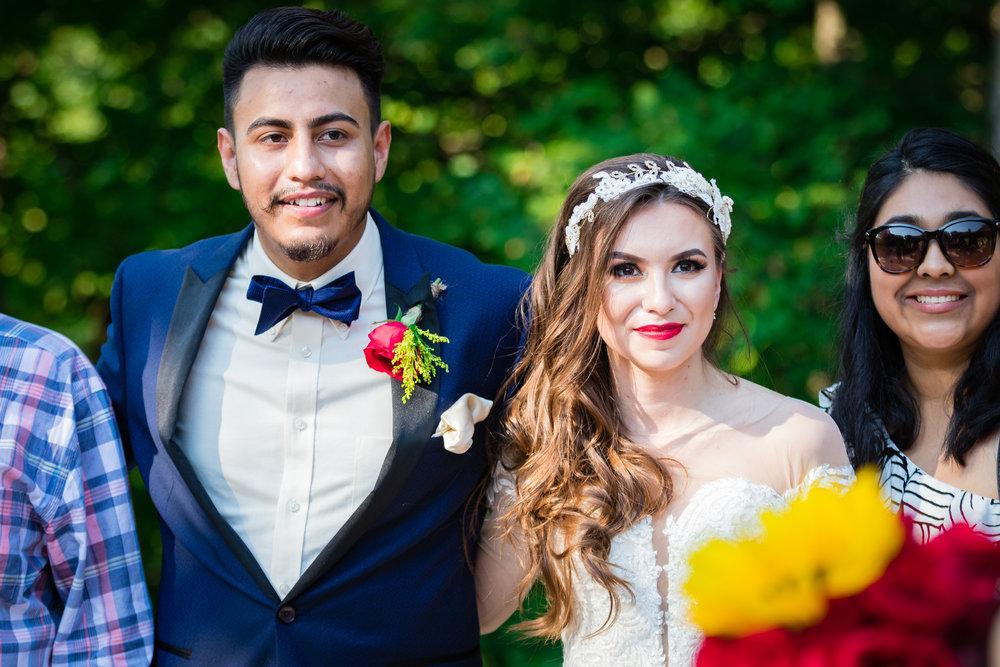 Noemi Wedding-4943.jpg
