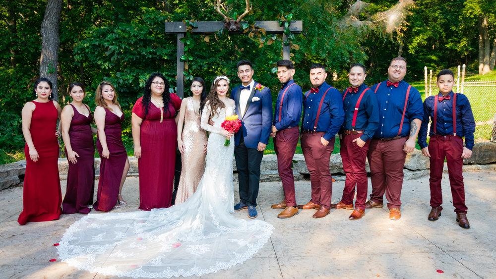 Noemi Wedding-5017.jpg