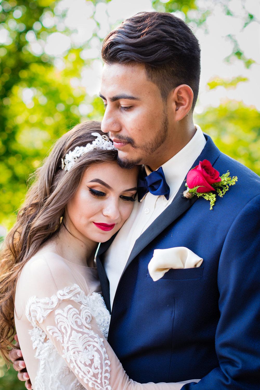 Noemi Wedding-5086.jpg