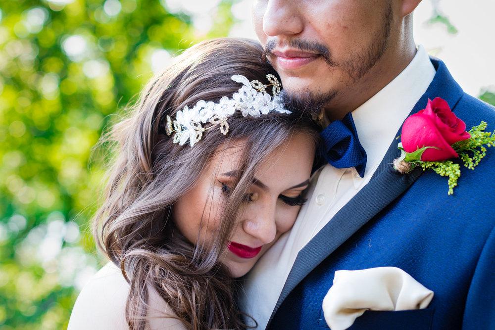 Noemi Wedding-5082.jpg
