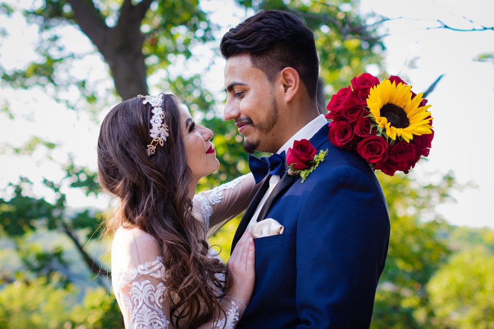 Noemi Wedding-5104.jpg