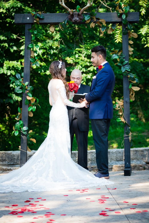 Noemi Wedding-4837.jpg