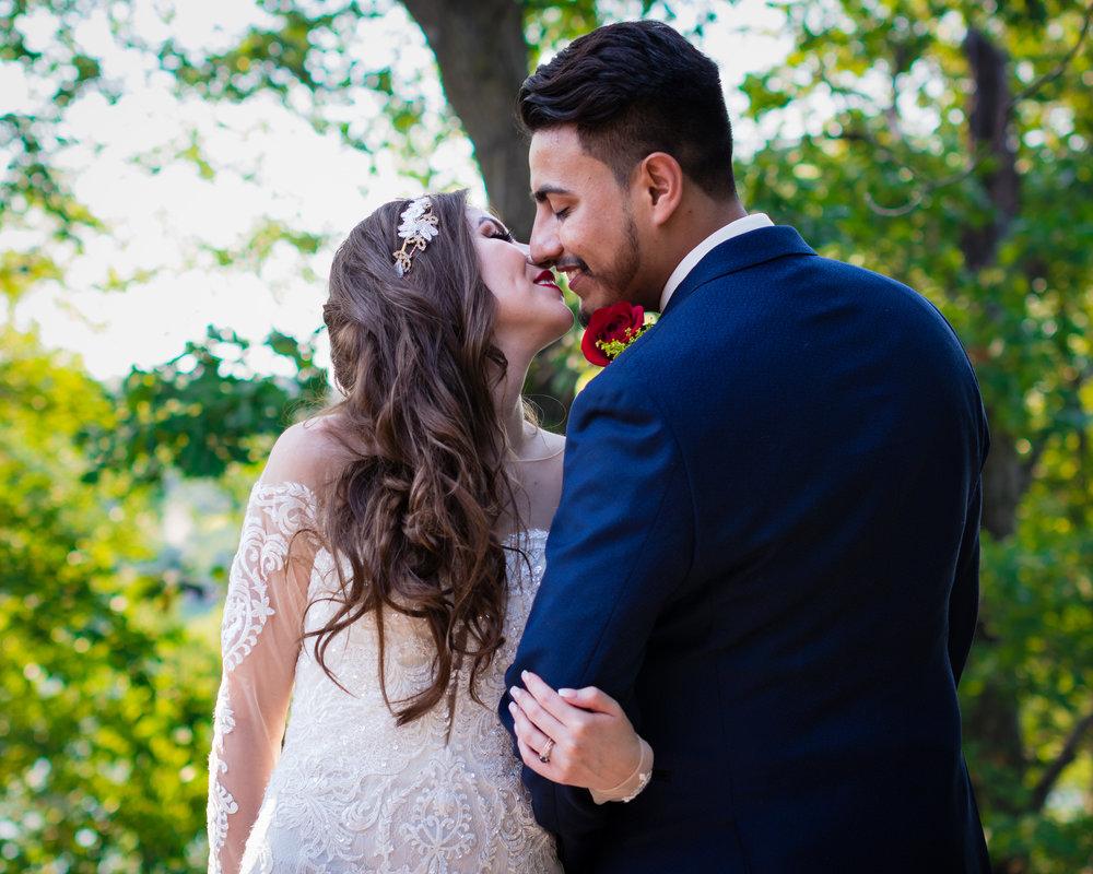 Noemi Wedding-5098.jpg
