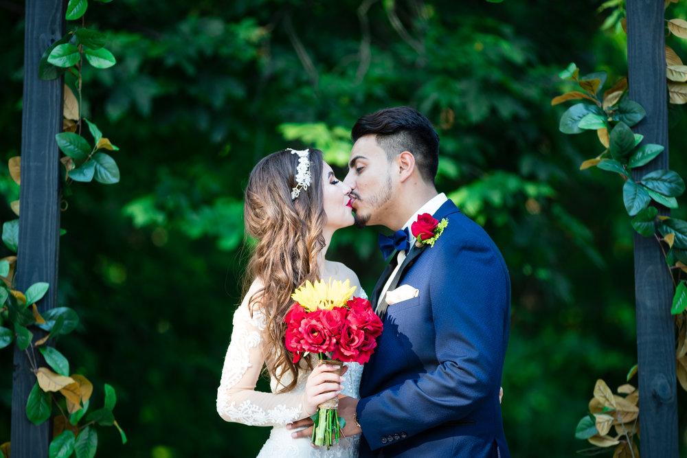 Noemi Wedding-5136.jpg