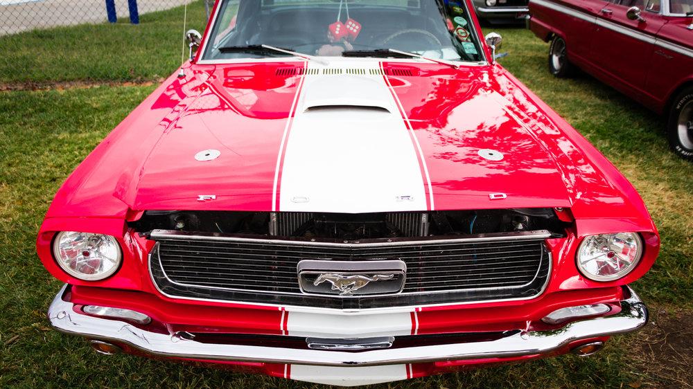 car show summer 2017-5652.jpg