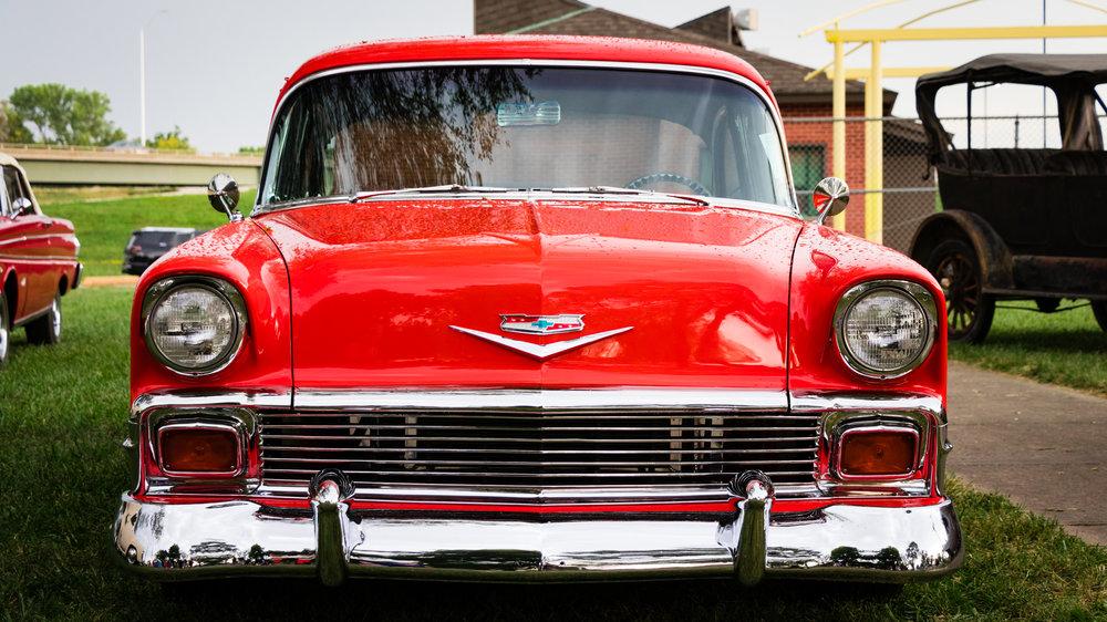 car show summer 2017-5649.jpg