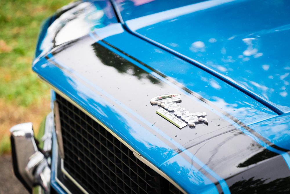 car show summer 2017-5663.jpg