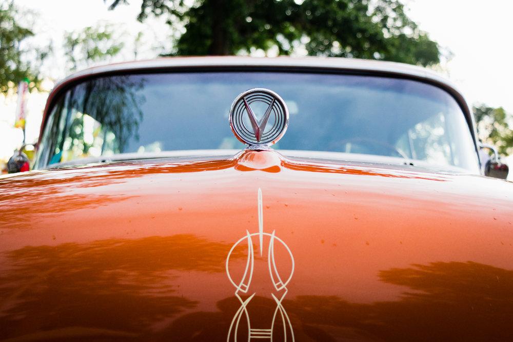car show summer 2017-5665.jpg