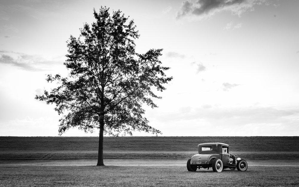 car show summer 2017-5680-2.jpg
