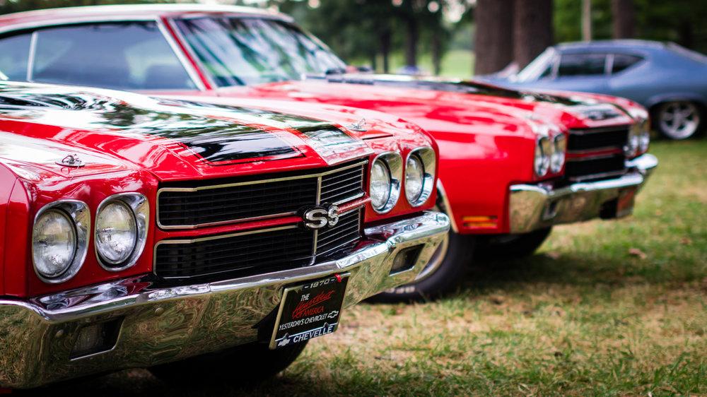 car show summer 2017-5691.jpg