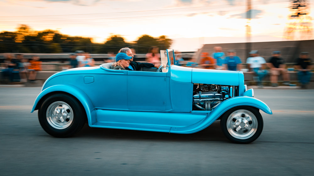 car show summer 2017-5815.jpg