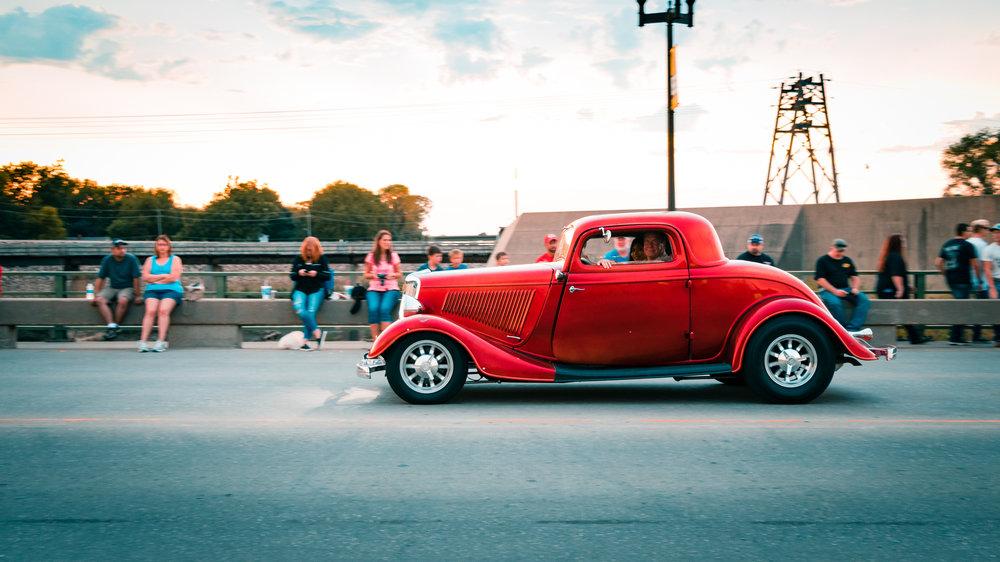 car show summer 2017-5834.jpg