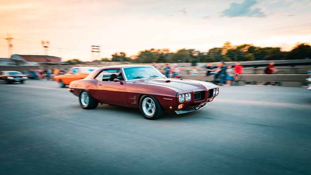 car show summer 2017-5872.jpg