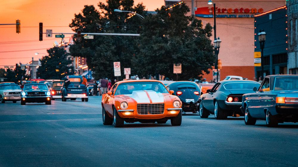 car show summer 2017-5986.jpg