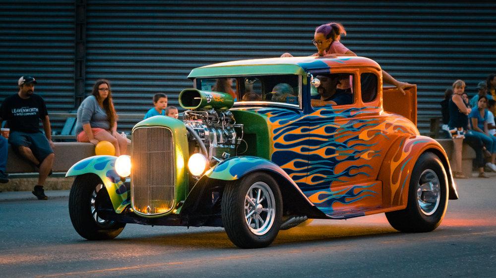 car show summer 2017-6000.jpg