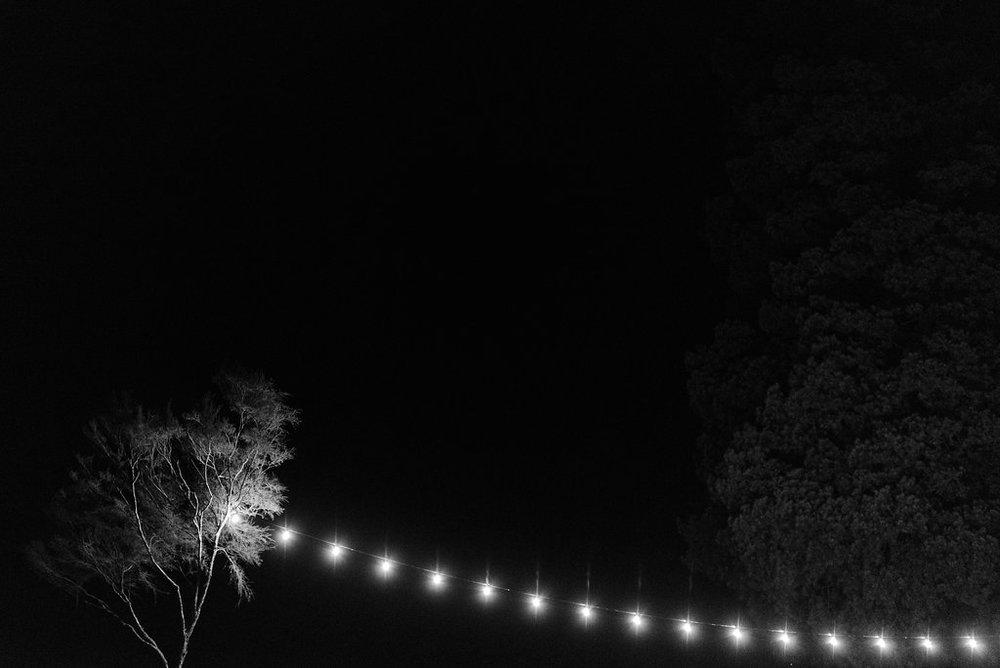 LA LUMIERE - LIGHTING