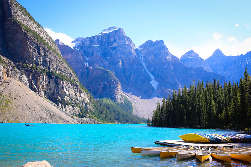 Banff Aug 2016-17.jpg