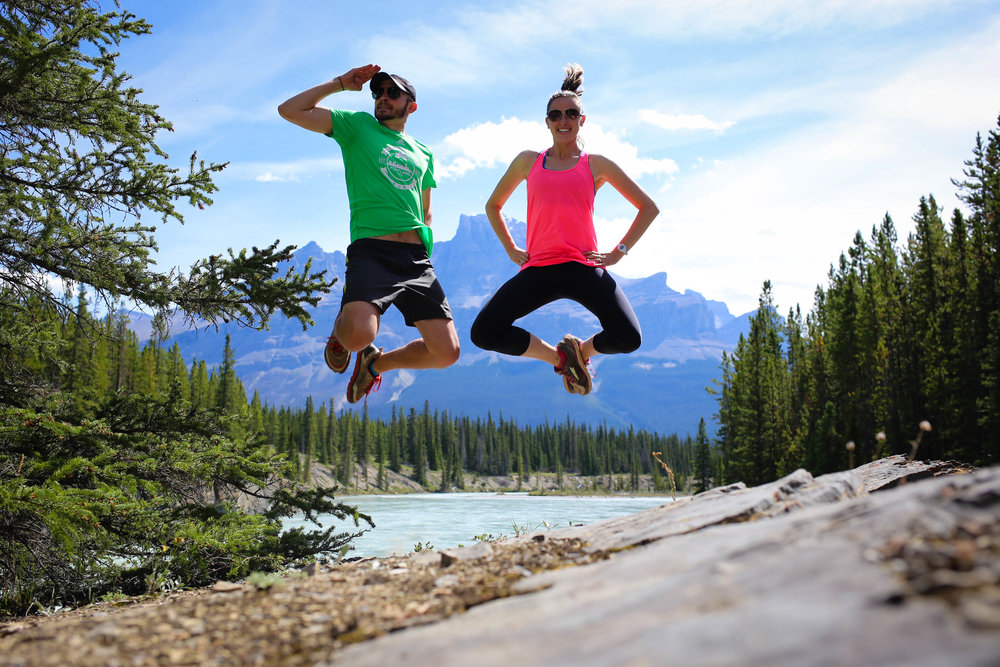 Banff Aug 2016-54.jpg