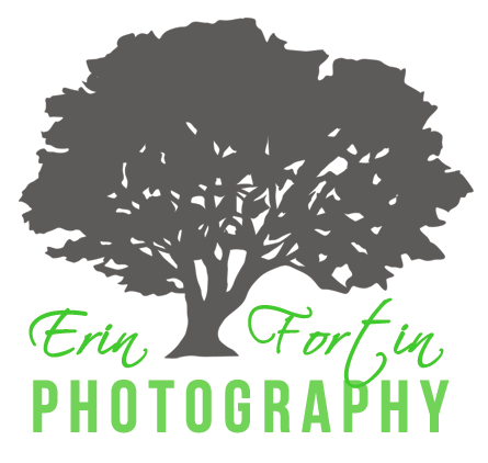 Erin Fortin Photography
