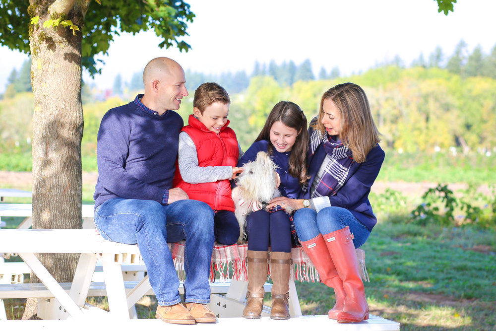 Family Photos with Dogs_EFP3