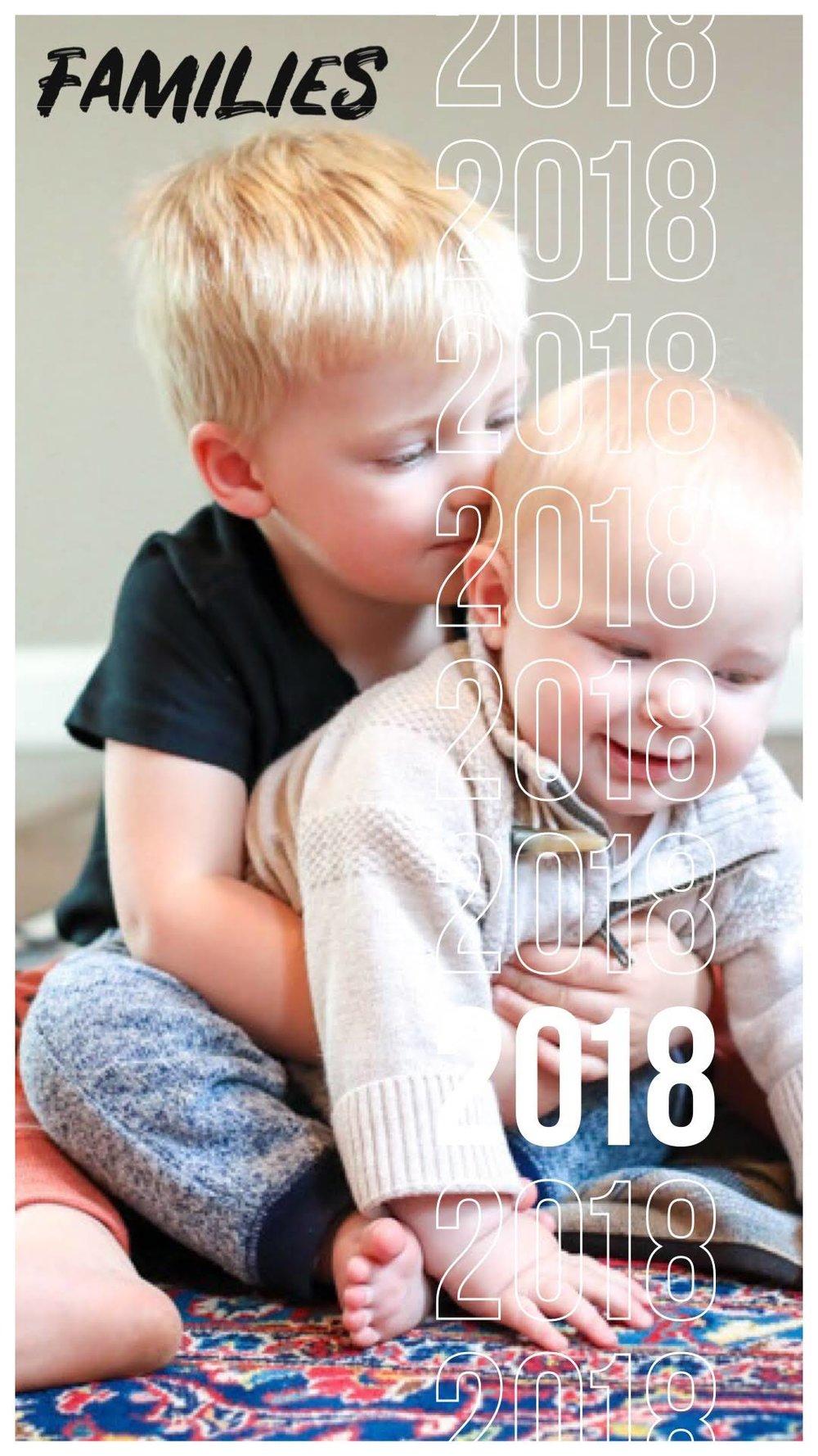 EFP_Year in Review 6.jpg