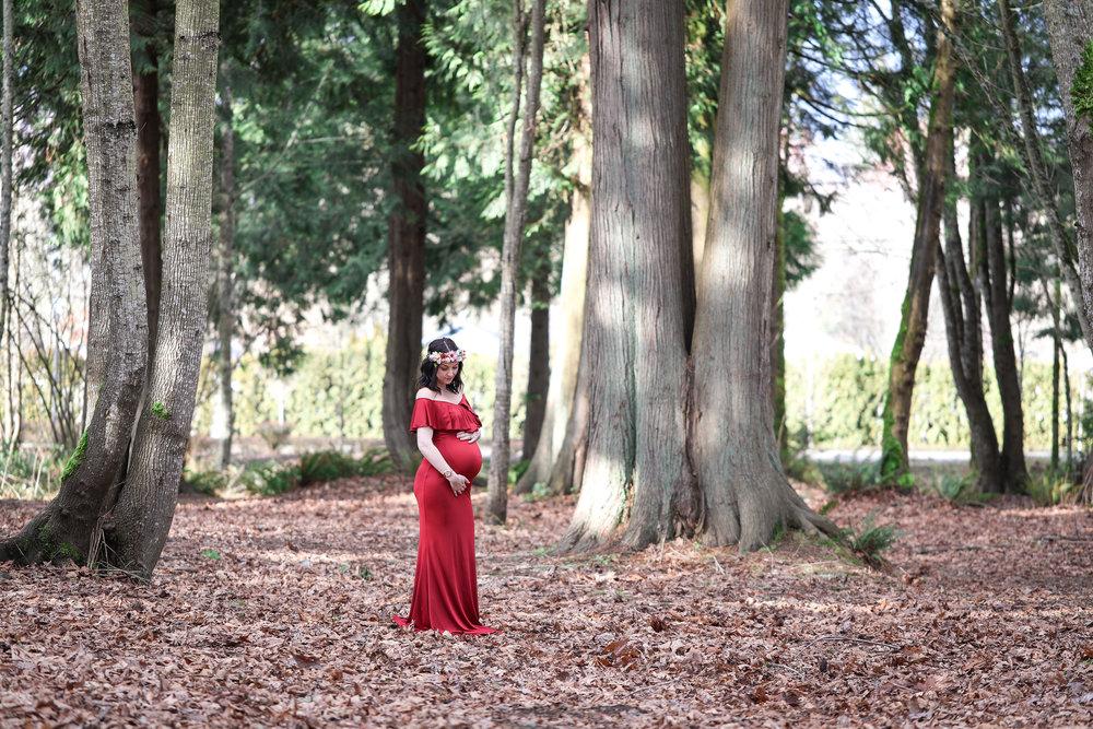 Erin Fortin Photography-maternity 2.jpg