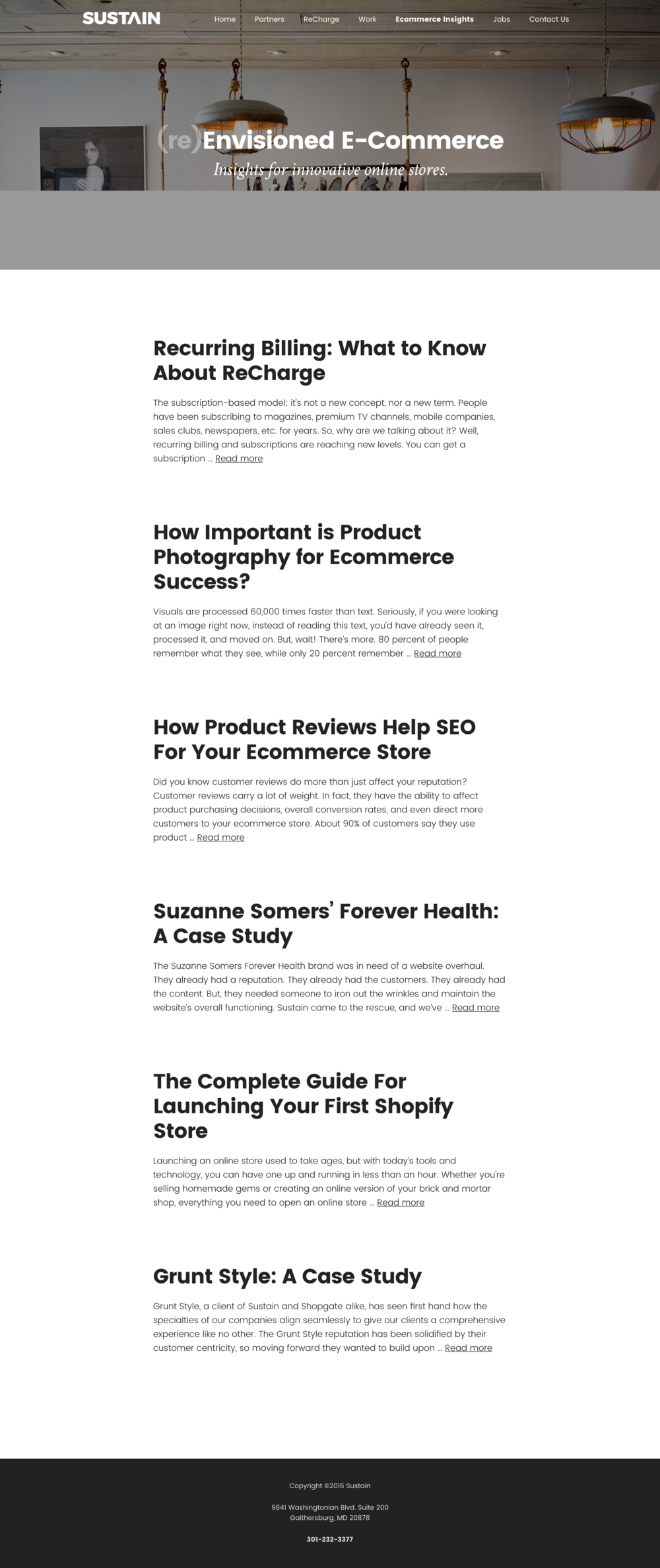 screencapture-sustain-agency-ecommerce-insights-1478190637586.png