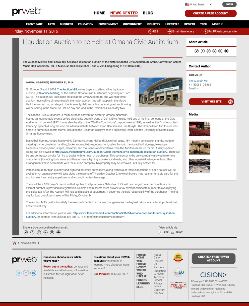screencapture-prweb-releases-2014-9-prweb12169680-htm-1478889576814.png