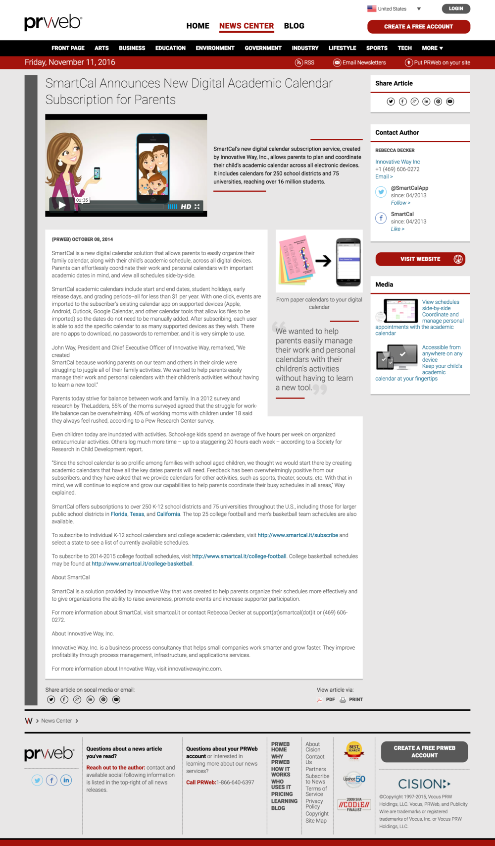 screencapture-prweb-releases-smartcal-academic-calendars-prweb12163394-htm-1478889566575.png
