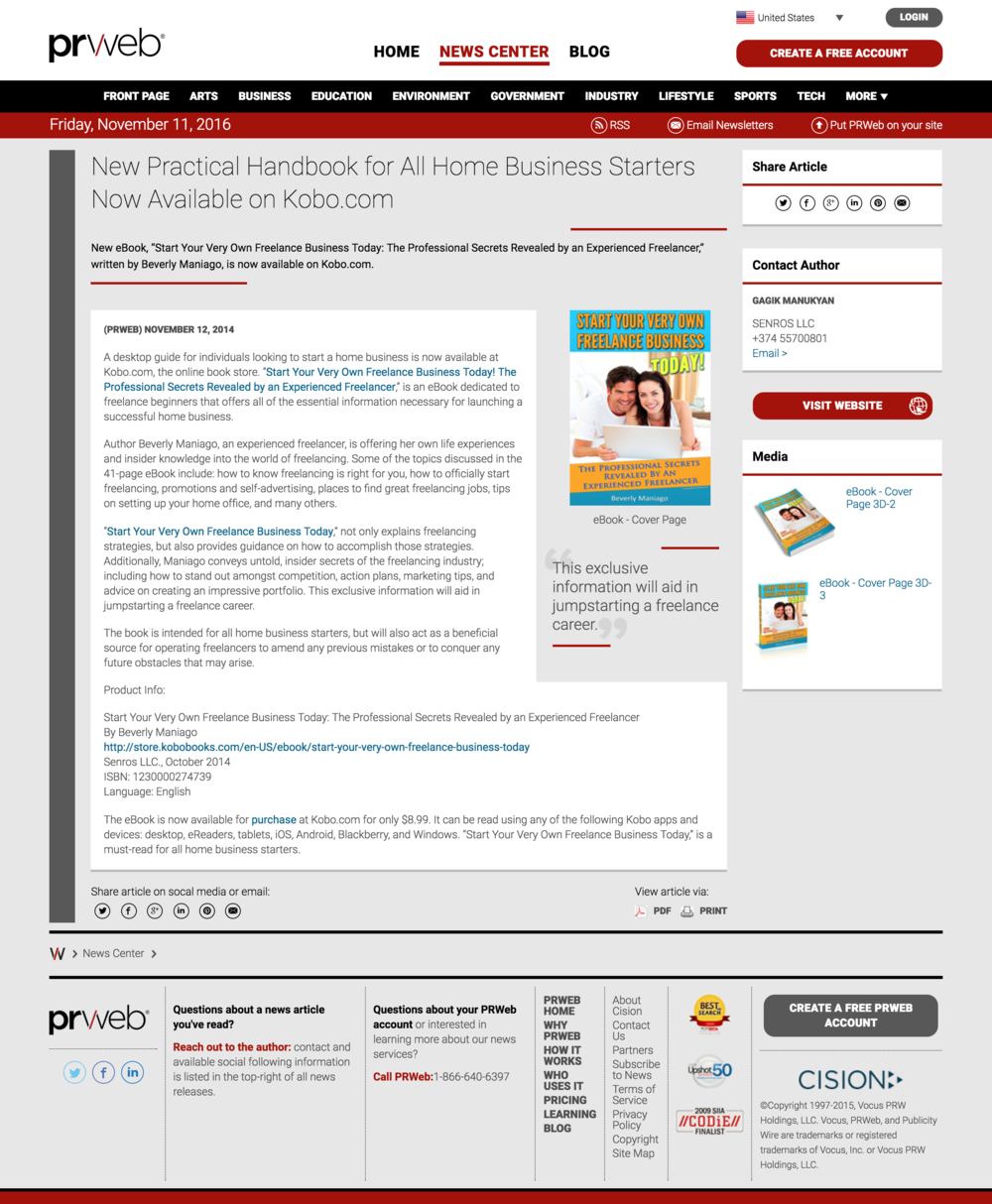 screencapture-prweb-releases-2014-11-prweb12310965-htm-1478889542376.png
