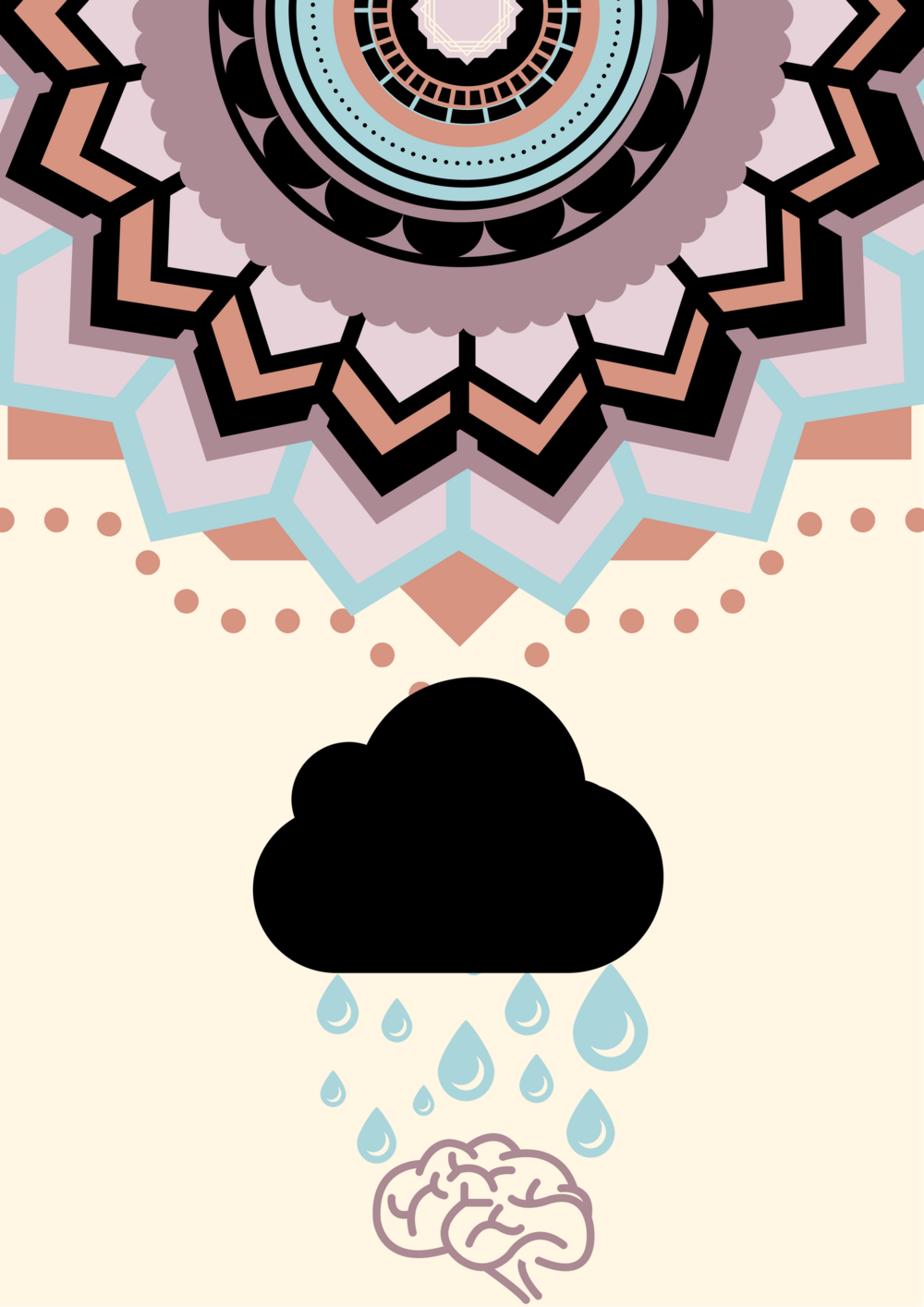RAININGINMYMIND (1).png
