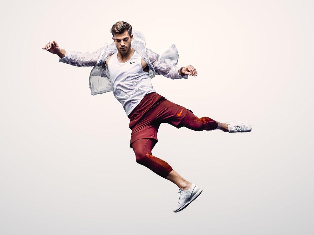 OBJKTV_MaxRes_Fitness_Nike Studio Shoot7884.jpg
