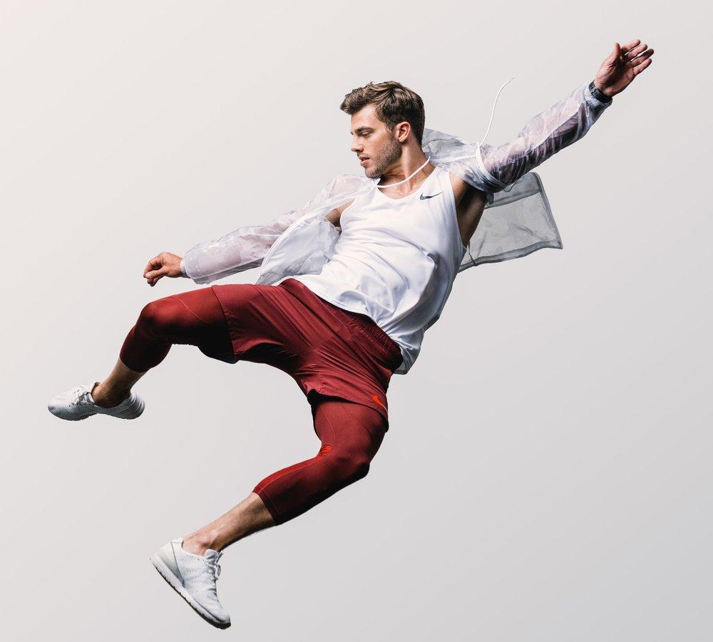 OBJKTV_MaxRes_Fitness_Nike Studio Shoot7876.jpg