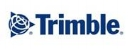 trimble_logo_470x180.jpg
