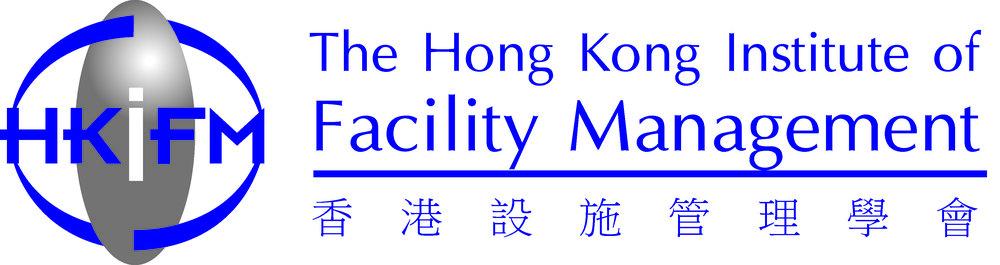 HKT_new.png