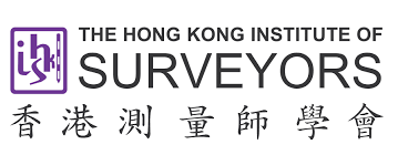 hkis.png