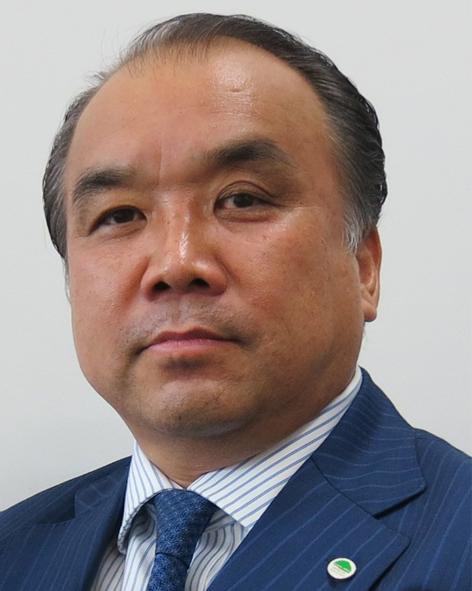 Akihiko Tobe_Picture.jpg