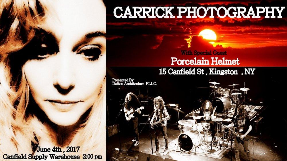 1-3-Carrick2-004.JPG