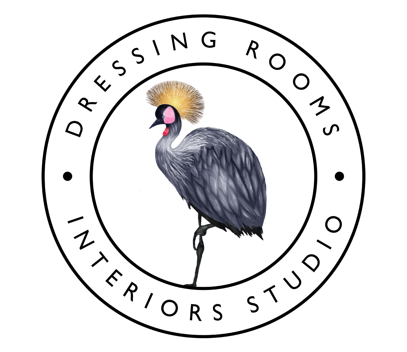 Dressing Rooms Interiors Studio