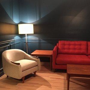 Design Work Dressing Rooms Interiors Studio