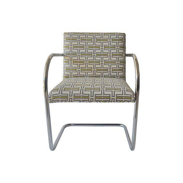 chrome-milo-baughman-style-chair-7105.jpg