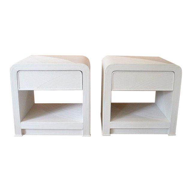 crespi-style-side-tables-pair-3084.jpg