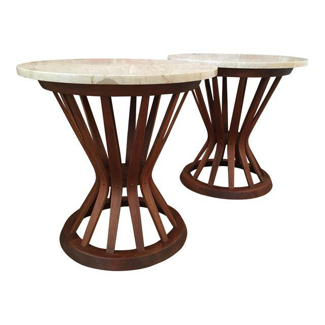 edward-wormley-side-tables-a-pair-5748.jpg
