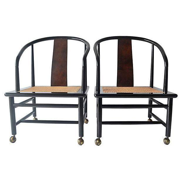 henredon-lacquered-chairs-pair-9390.jpg