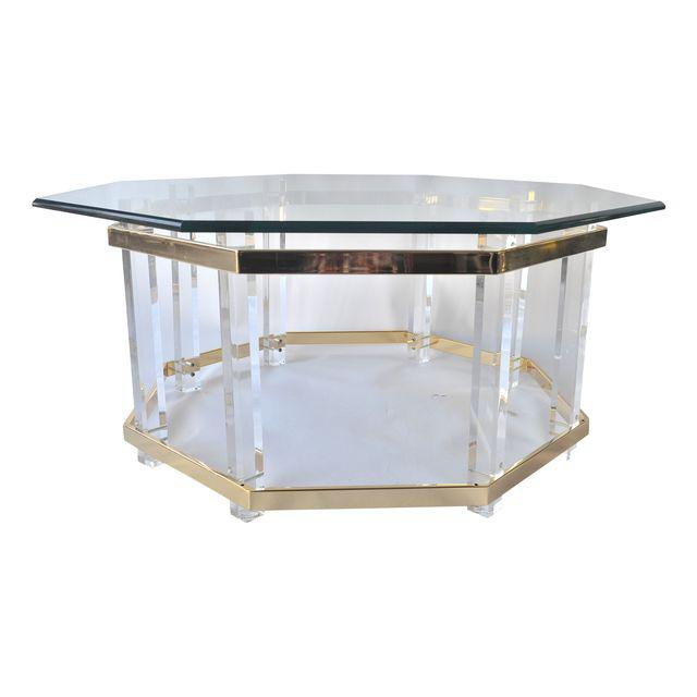 regency-house-lucite-and-brass-coffee-table-4849.jpg