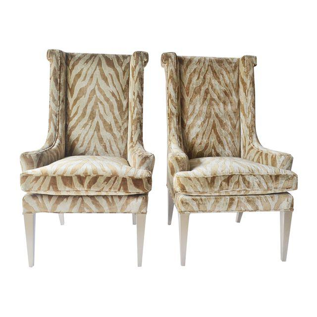 velvet-animal-print-chairs-a-pair-1235.jpg