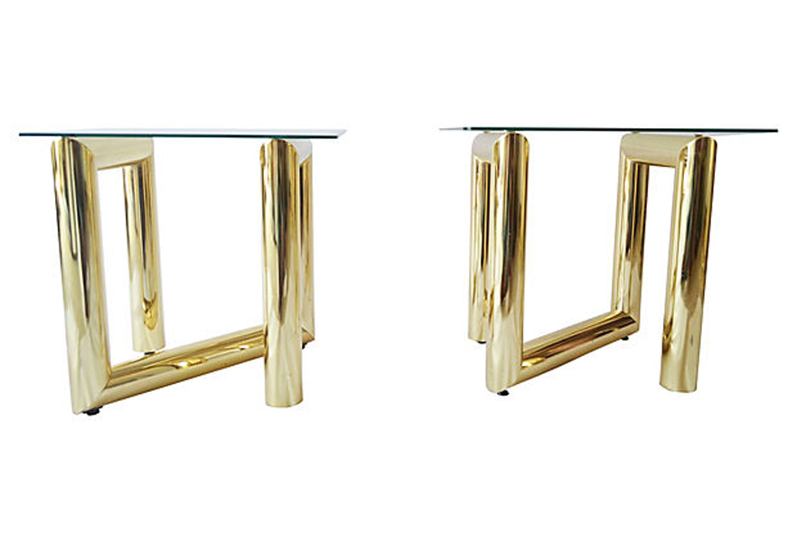brass tublar tables.jpg